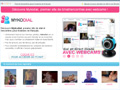 Tchat rencontre gay, mykodial france